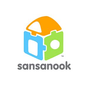 Sansanook